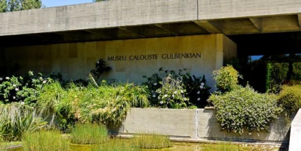 museu-calouste-gulbenkian-lisboa-4-21