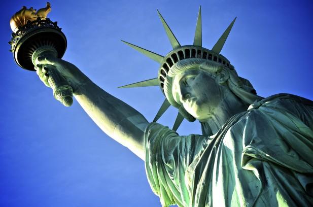 estatua_liberdade_EUA