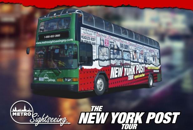 new_york_post_tour
