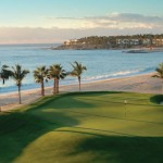 one-only-palmilla-golf