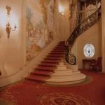 Lobby_stairs