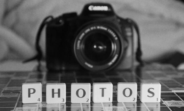 camera-canon-grey-photography-photos-Favim.com-425805