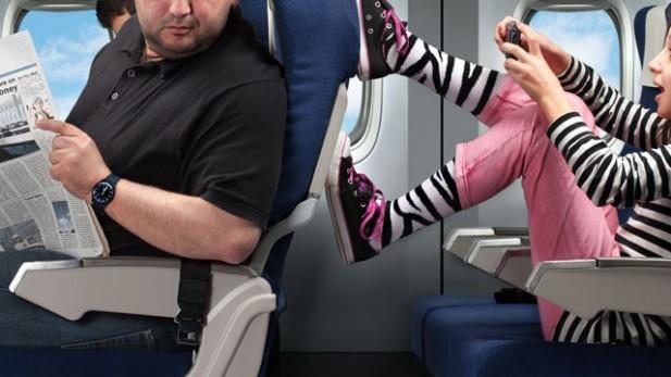 gty_child_pest_airplane_jef_110920_wg