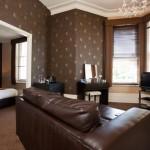 room - 06 the montezuma suite