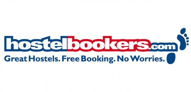 hostel-bookers-logo