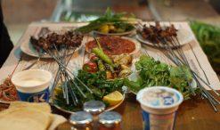 Gastronomia (foto: flickr.com/tomislavmedak)