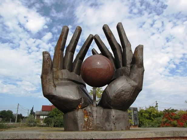 Parque-de-las-Estatuas-Budapest1