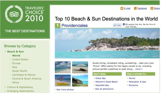 tripadvisor-travel-website