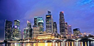 Singapura (foto: flickr.com/jjcbaron)