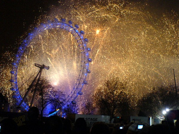 NYE_Top-9_London