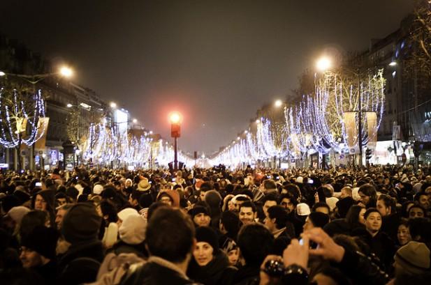 NYE_Top-9_Paris