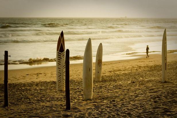 1.8 Surf Paradise