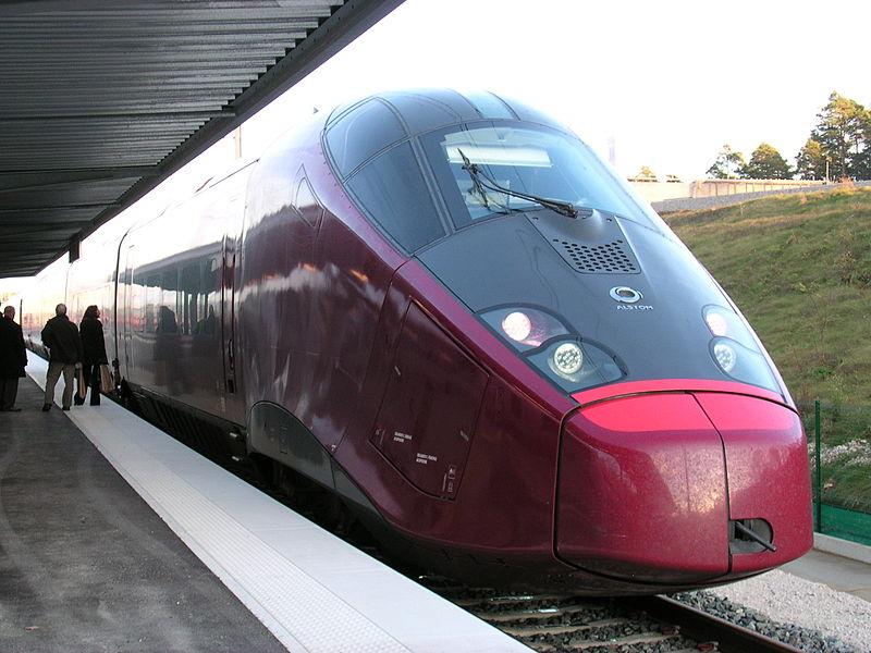 foto: Jérôme IBY / wikimedia