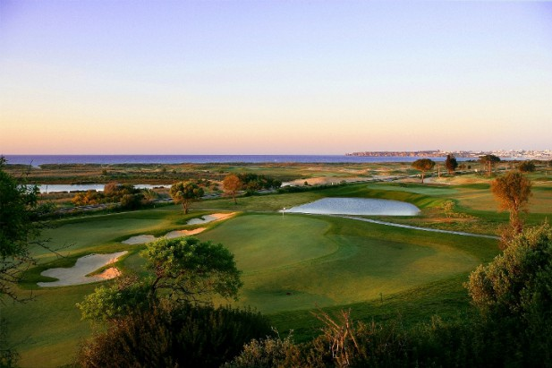 Onyria Palmares Beach & Golf Resorte