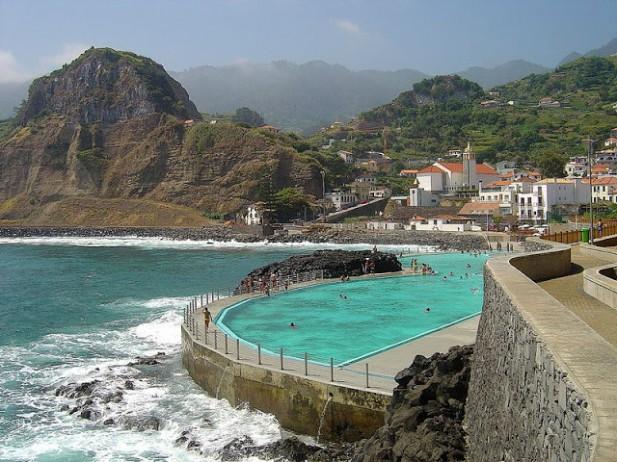 madeira-island-portugal-wallpaper-porto-da-cruz