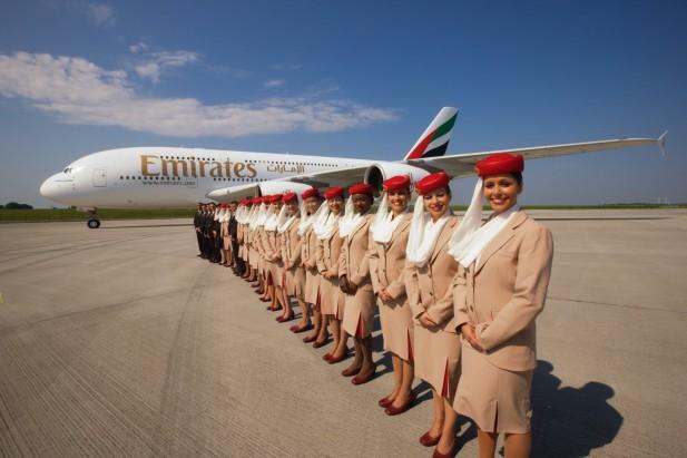 Emirates%252BA380_4
