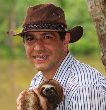 Mário Ferreira, fundador da DouroAzul