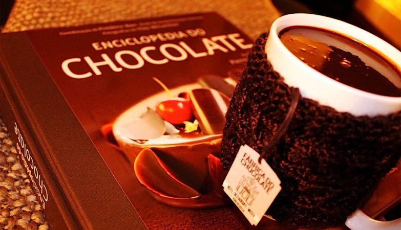 "Hotel ""Fábrica do Chocolate"""