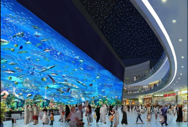 Dubai-Mall-Aquarium-2