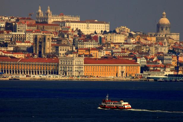 Lisboa%2Be%2Ba%2Boutra%2Bmargem%2B(21)