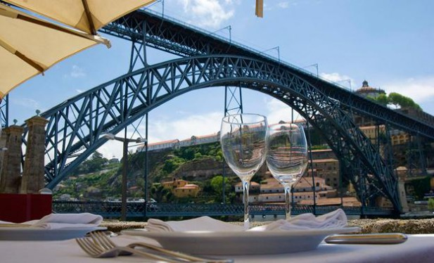 Gastronomy-and-wines-at-Porto-and-Northern-Portugal