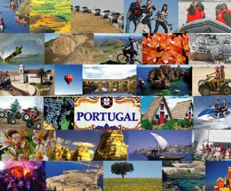 turismo-portugal1