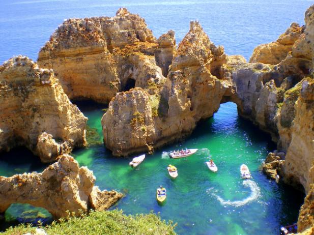 ponta-da-piedade-lagos-portugal-427_4