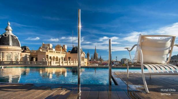 hotel_ohla_terrace_barcelona
