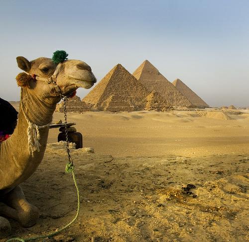 travel_to_Egypt_1