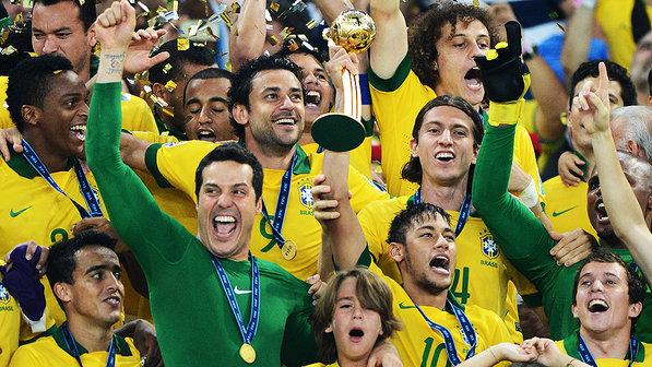 Brasil-campeao-copa-das-confederacoes