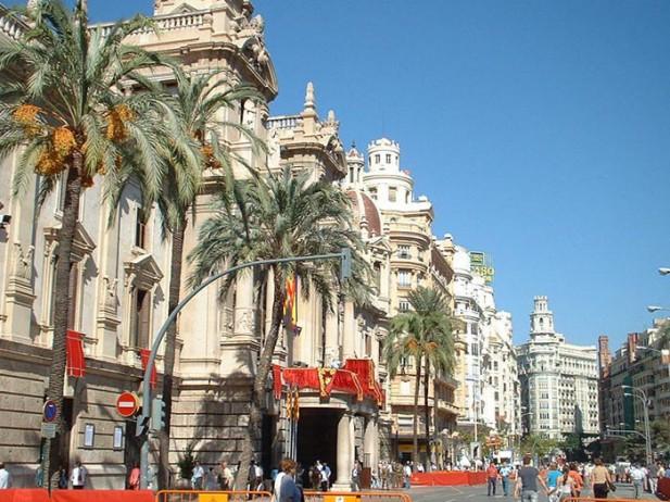 Viagem-para-Espanha-15