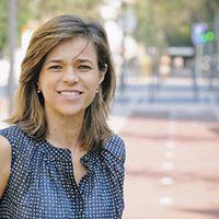 A presidente da Associação da Hotelaria de Portugal, Cristina Siza Vieira