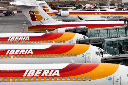 Iberia-air-02