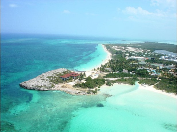 4158167-Cayo_Coco_island_Cuba_Cayo_Coco