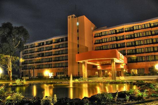 hotel-bahia-palace