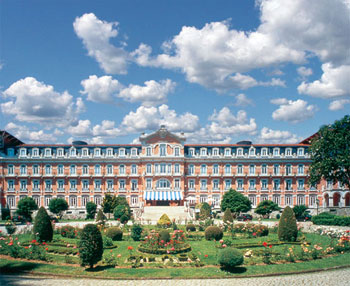 hotel-vidago-palace-PF5409_1