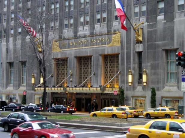Waldorf%2BAstoria%2BHotel