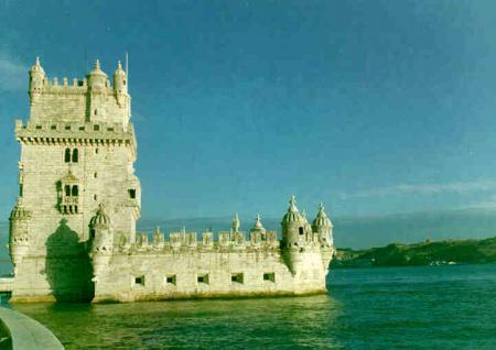 turismo-portugal