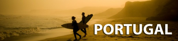 surfcamps_portugal_en