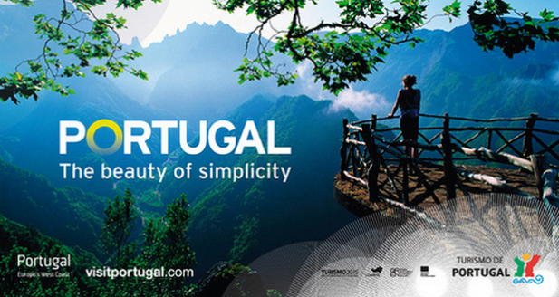Filme_TPortugal-620x330