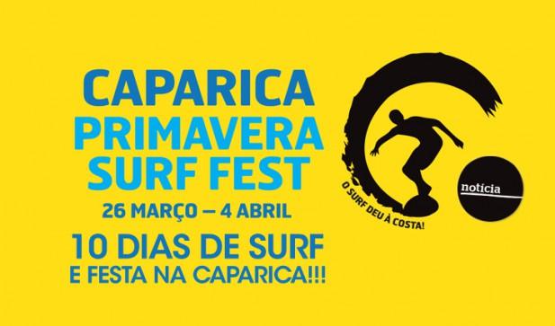 CAPARICA-PRIMAVER-SURF-FEST1