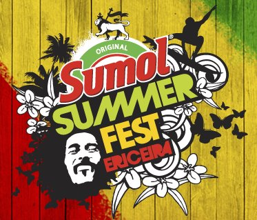 sumol_summer_fest