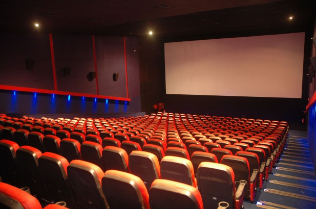cinema-cadeiras