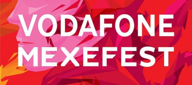 vodafone_mexefest_quadrado