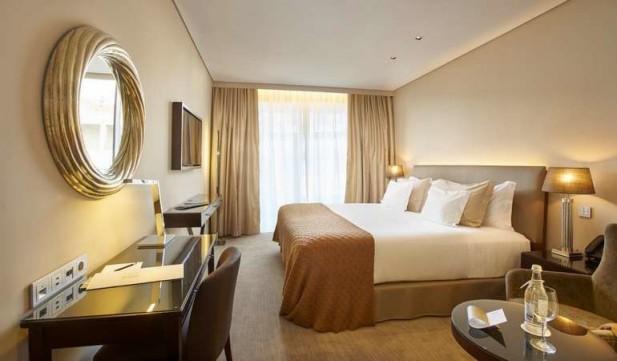Hotelaria-_ab-770x450