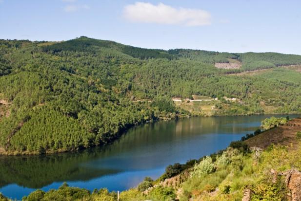 Galicia-y-Norte-de-Portugal-3