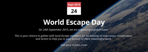 World-Escape-Day-NYC-1140x407