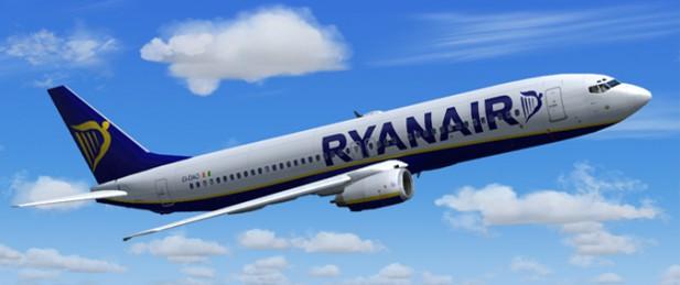 ryanair_jet